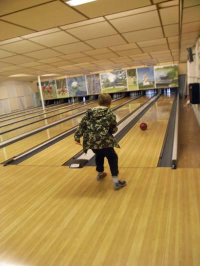 bowlingbror