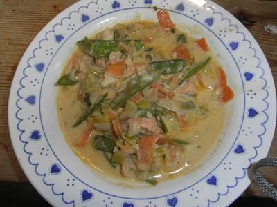 fisksoppa