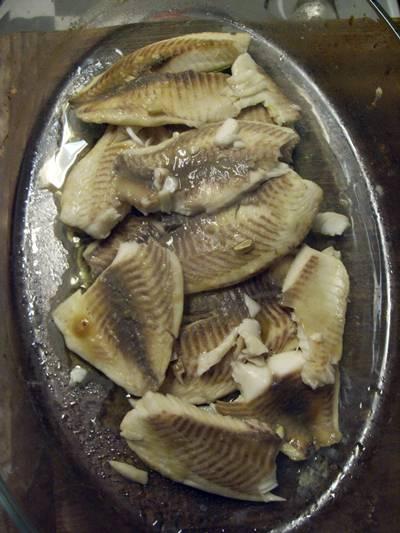 fiskfileér