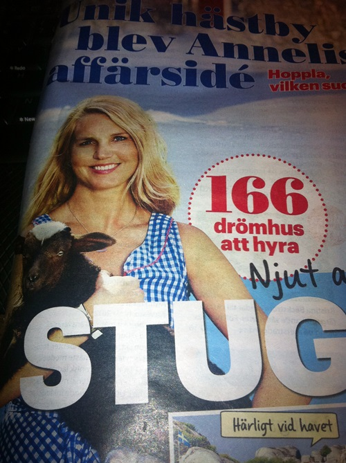 EMMA ESKORT BLUE DIAMOND THAIMASSAGE HOMOSEXUELL